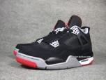 air-jordan-4-black-red-03