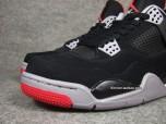 air-jordan-4-black-red-08