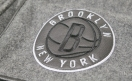 adidas-Brooklyn-Nets-Collection