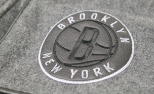 adidas-Brooklyn-Nets-Collection