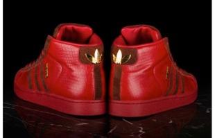 adidas-x-Big-Sean-Detroit-Players-01