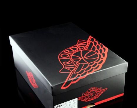 air-jordan-1-2013-packaging-01