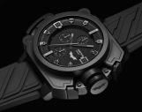 batman-diesel-the-dark-knight-rises-chronograph-watch-01
