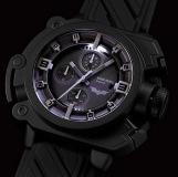 batman-diesel-the-dark-knight-rises-chronograph-watch-03