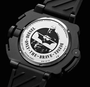 batman-diesel-the-dark-knight-rises-chronograph-watch-04