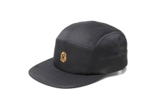 billionaire-boys-club-5-panel-caps-2