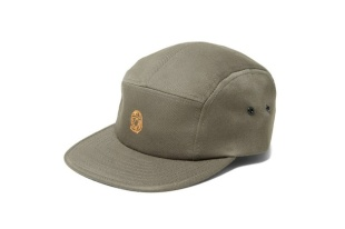 billionaire-boys-club-5-panel-caps-3