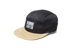 billionaire-boys-club-5-panel-caps-5