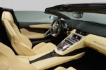 lamborghini-aventador-roadster-4-630x420