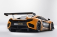 mclaren-unveils-the-630hp-mp4-12c-can-am-gt-4-620x413