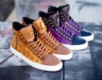 MCM-Michalsky-Urban-Nomad-III-Cognac-Purple-Feature-Sneaker-Boutique1025
