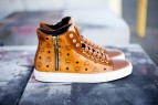 MCM-Michalsky-Urban-Nomad-III-Cognac-Purple-Feature-Sneaker-Boutique1032-570x380