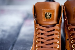 MCM-Michalsky-Urban-Nomad-III-Cognac-Purple-Feature-Sneaker-Boutique1042-570x380