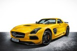 mercedes-benz-reveals-sls-amg-black-series-01-630x419