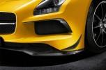 mercedes-benz-reveals-sls-amg-black-series-4-630x419
