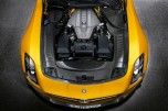 mercedes-benz-reveals-sls-amg-black-series-6-630x419