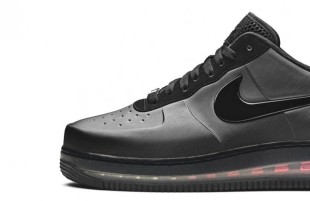 nike-air-force-1-foamposite-max-black-friday-3-630x409