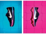 nike-cristiano-ronaldo-cr7-collection-10-630x471