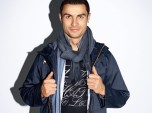 nike-cristiano-ronaldo-cr7-collection-7-630x471