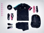 nike-cristiano-ronaldo-cr7-collection-9-630x471