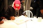 pharrell-book-signing-colette-11-630x419