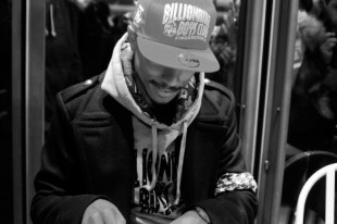 pharrell-book-signing-colette-20-630x419