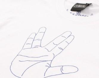 pharrell-williams-colette-maison-labiche-vulcan-t-shirt-01