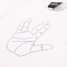 pharrell-williams-colette-maison-labiche-vulcan-t-shirt-04
