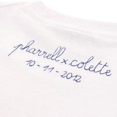 pharrell-williams-colette-maison-labiche-vulcan-t-shirt-05