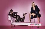 rihanna-kate-moss-topless-mario-testino-v-magazine-2-630x399