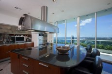 a-look-inside-pharrells-16-8-million-penthouse-11