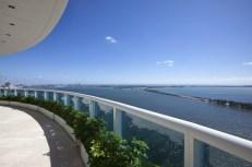 a-look-inside-pharrells-16-8-million-penthouse-12