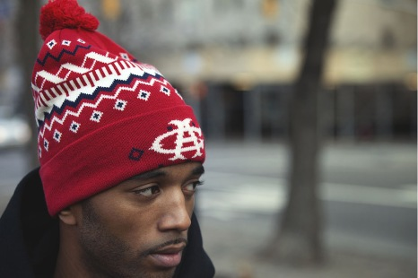 acapulco-gold-2012-holiday-collection-1
