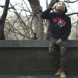 acapulco-gold-2012-holiday-collection-14