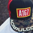 acapulco-gold-2012-holiday-collection-3