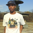 acapulco-gold-2012-holiday-collection-8