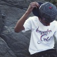 acapulco-gold-2012-holiday-collection-9