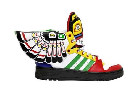 adidas-originals-by-jeremy-scott-js-wings-totem-01