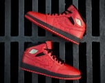 air-jordan-1-retro-97-txt-gym-red-555071-601-02