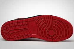 air-jordan-1-retro-97-txt-gym-red-555071-601-04
