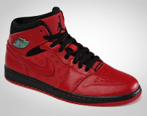 air-jordan-1-retro-97-txt-gym-red-555071-601-05
