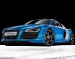 audi-r8-blue-china-edition-0