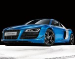 audi-r8-blue-china-edition-0