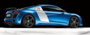 audi-r8-blue-china-edition-1-570x222