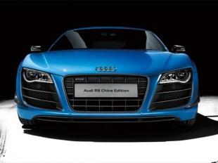 audi-r8-blue-china-edition-2-570x427