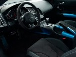 audi-r8-blue-china-edition-3-570x427