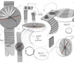 benjamin-hubert-plicate-watch-9