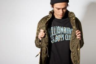 billionaire-boys-club-2012-fall-winter-collection-1