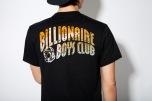 billionaire-boys-club-2012-fall-winter-collection-2