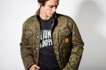 billionaire-boys-club-2012-fall-winter-collection-5